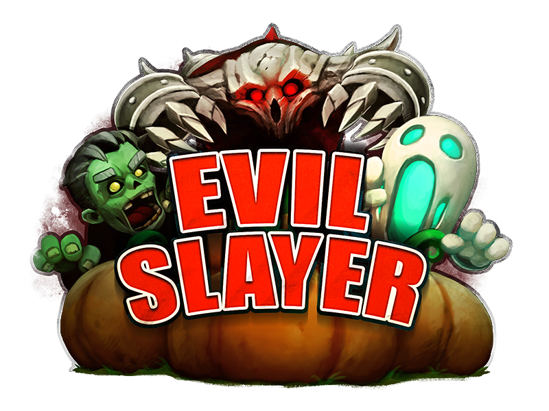 evilslayer.png