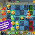 Plants vs. Zombies 2 2.1.1 APK