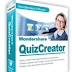 Wondershare QuizCreator  |   Membuat Quiz Interaktif dengan bentuk Flash