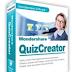 Wondershare QuizCreator  |   Membuat Quiz Interaktif dengan bentuk Flash