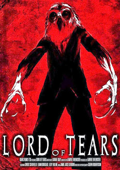 Ver Pelicula Lord of Tears Online Gratis (2013)