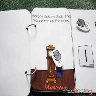 https://www.teacherspayteachers.com/Product/Hickory-Dickory-Dock-Nursery-Rhyme-Kit-1944111