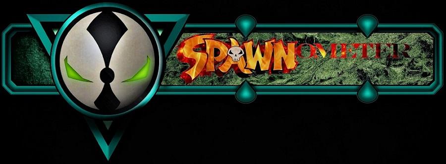 Spawnometer