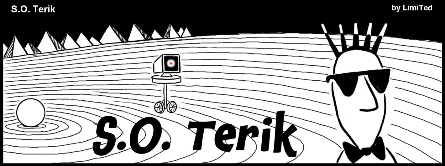 S.O. Terik