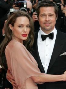 Номинациите за наградите Оскар 2012 са ясни