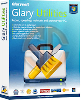 http://4.bp.blogspot.com/-a-CHdviFWD0/UNC0u2GfweI/AAAAAAAAAi0/g8YvSw1CeoY/s400/Glary_Utilities_PRO.png