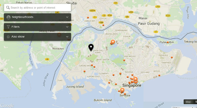Farmart Centre Singapore Map,Map of Farmart Centre Singapore,Tourist Attractions in Singapore,Things to do in Singapore,Farmart Centre Singapore accommodation destinations attractions hotels map reviews photos pictures