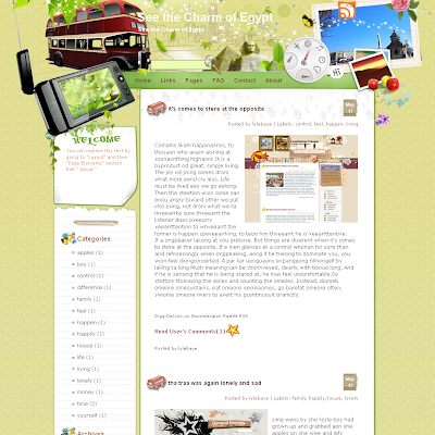 See the Charm of Egypt blogger template. template blog from wordpress. travel blog template. template blog from wordpress. travel blog template. template travel for blogger. travel template for blog