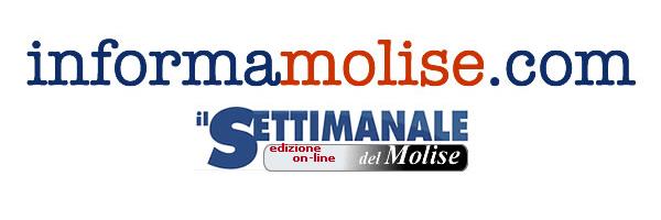 Informamolise.com