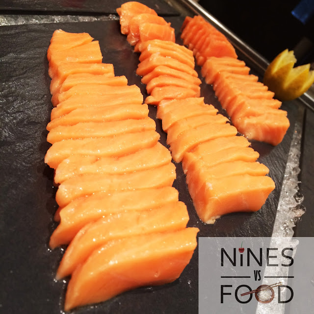 Nines vs. Food - Come Full Circle at Circles Buffet-12.jpg