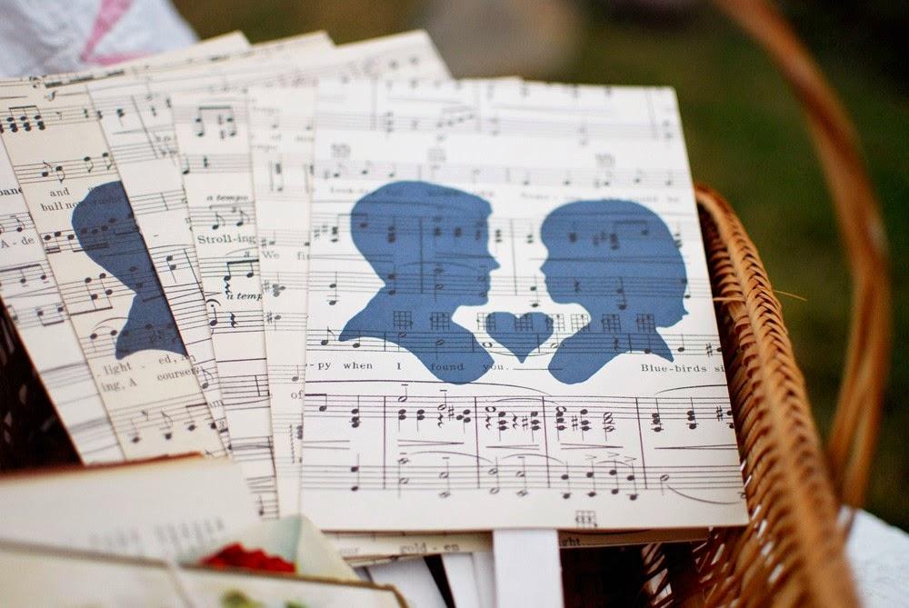 https://theunrealbride.wordpress.com/2011/01/13/thursday-thoughts-musical-sheets/