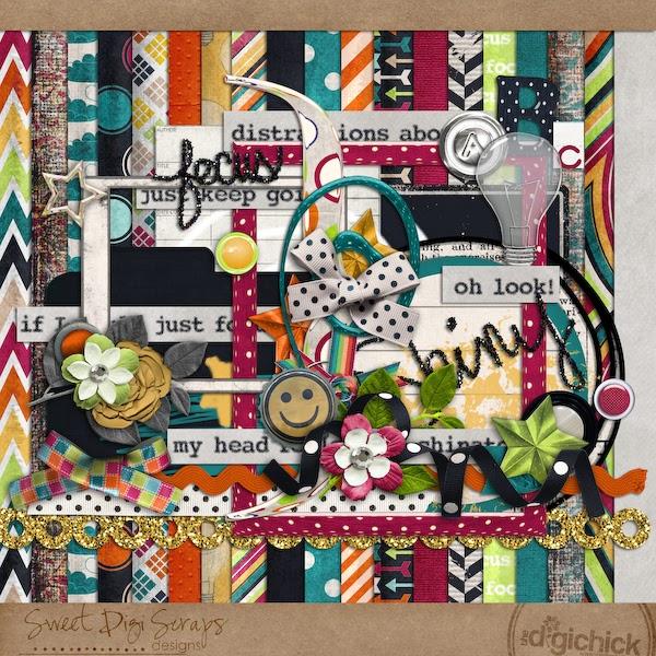 http://4.bp.blogspot.com/-a-GeEE4hKnk/Us9_G84SgTI/AAAAAAAAGL8/cmQfPr50W3k/s1600/SDS_FocusPlease.jpg