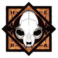 HeraModels