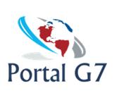Portal G7