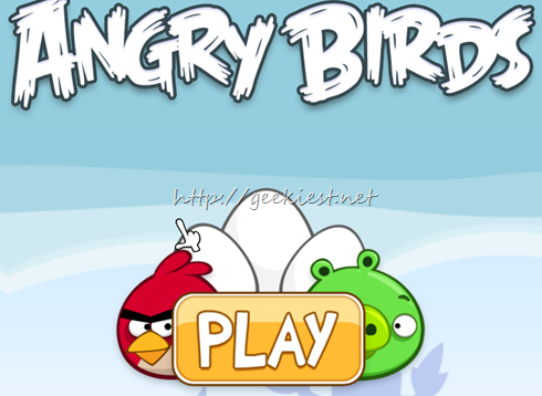 Angry Birds Star Wars II Online Game | Free PC Download ...