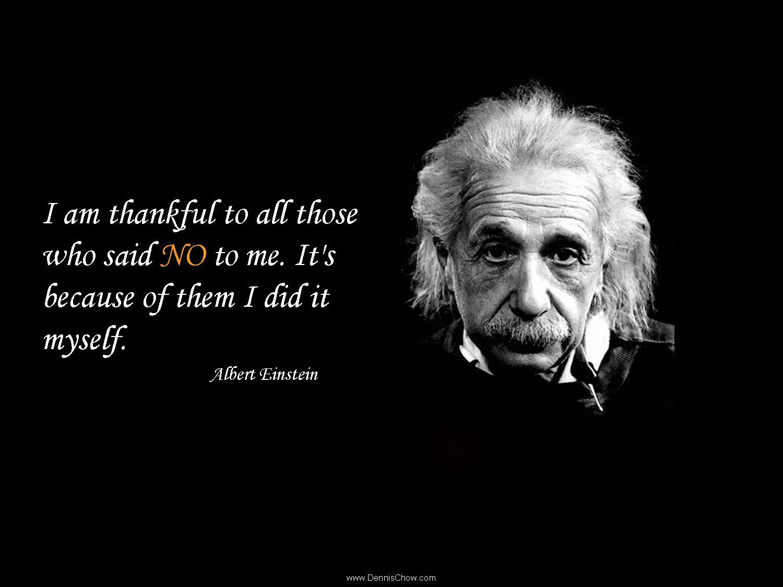 http://4.bp.blogspot.com/-a-KYBqvEDZc/UIMEcglBwTI/AAAAAAAAEh4/DqYxWPClw5E/s1600/Believe-in-yourself.jpg