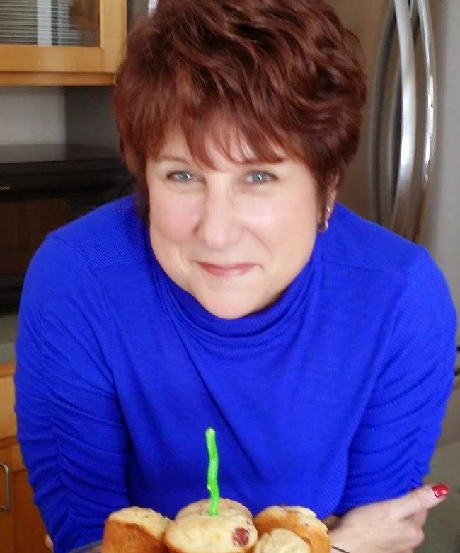Jo Linsdell interviews author Marion L. Cornett at www.WritersAndAuthors.info