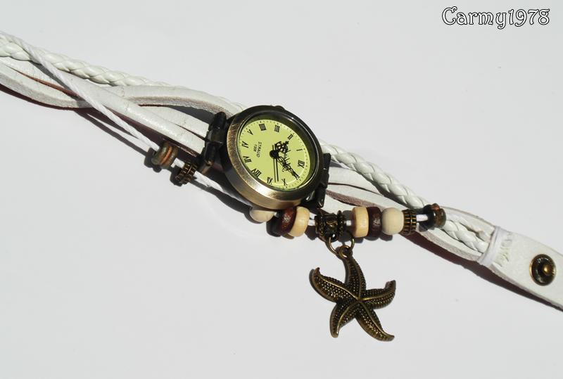 orologio-bracciale