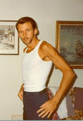 Ron -1980