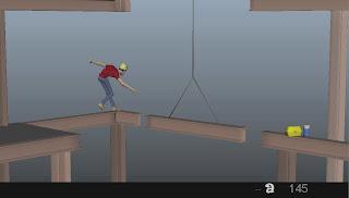 影视制作后期培训教您如何制作吸引人的动画?插图1