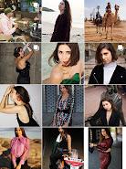 Instagram: La ilusión de Nina