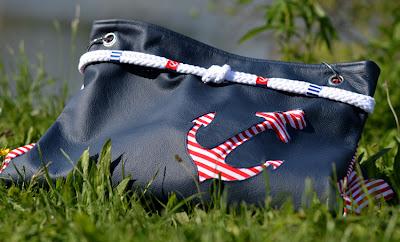 Corry Bag