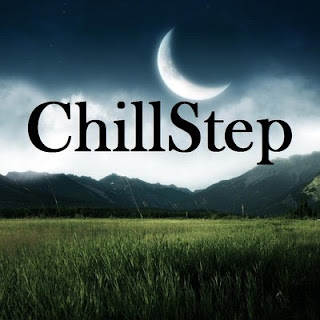 chillstep_dubstep