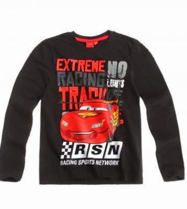 http://lamaloli.com/fr/Disney-Cars/Tee-shirt-manches-longues/12981/