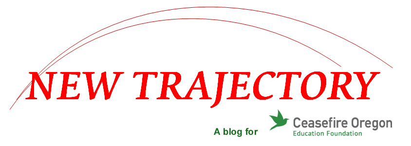New Trajectory
