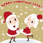 mesaje de craciun pentru iubitul meu, mesaje de craciun frumoase pentru prietena, mesaje de craciun 2014 de dragoste