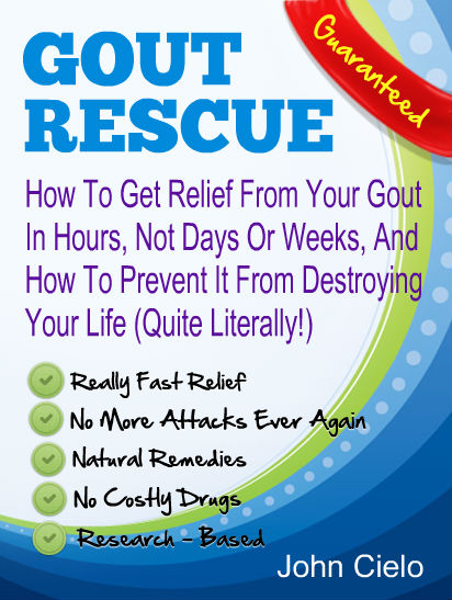 My Breakthrough Guide