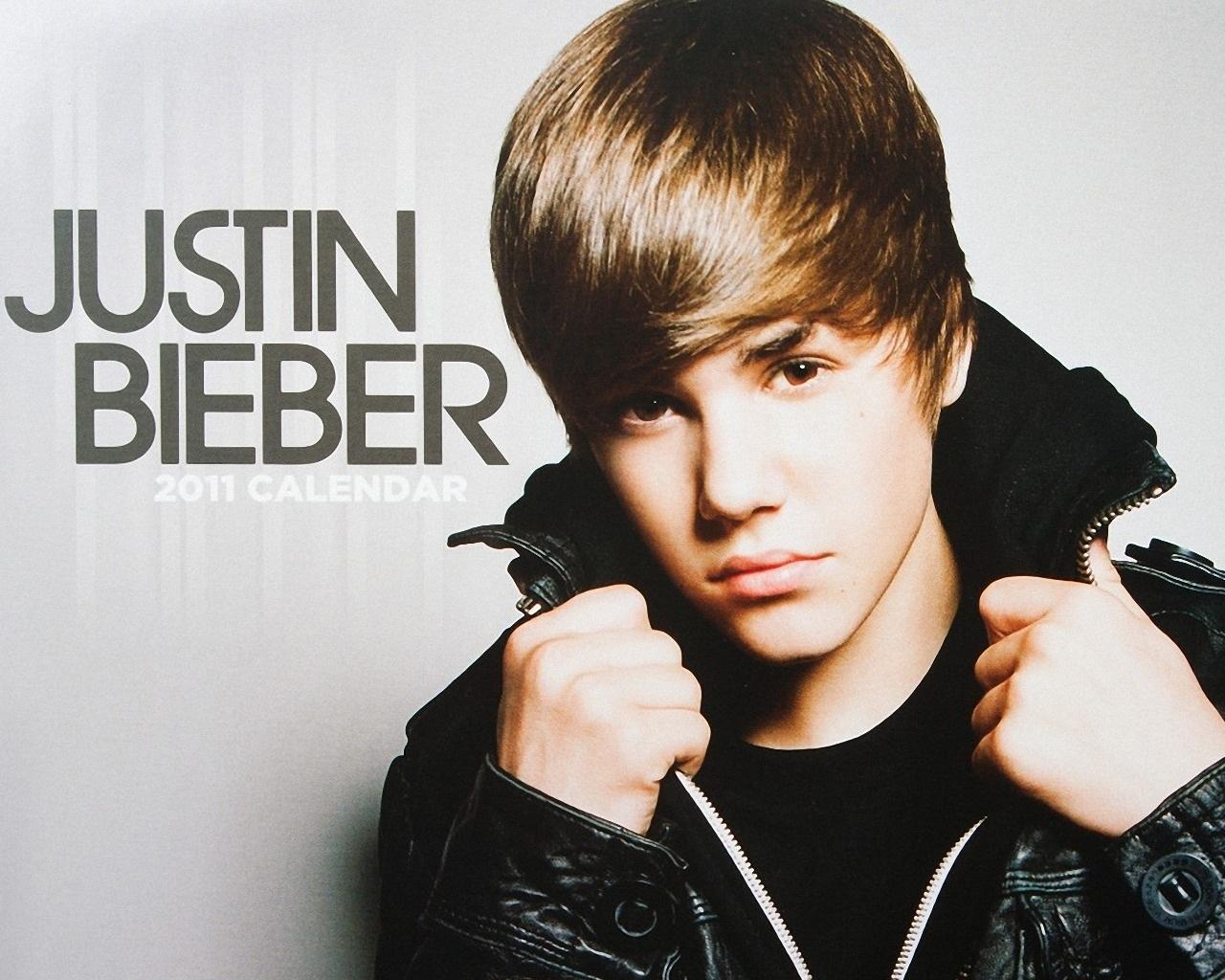 Imagenes de Justin Bieber