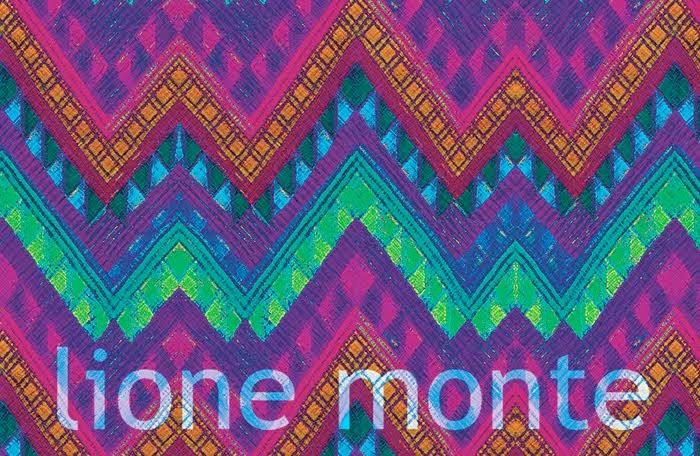 Lione Monte