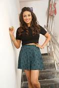 Jyothi seth new glam pics-thumbnail-16
