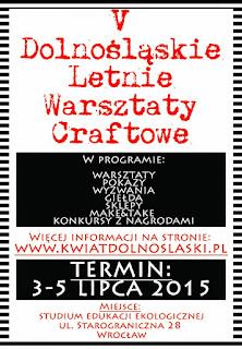 http://www.kwiatdolnoslaski.pl/2015/03/zapraszamy-na-5-dolnoslaskie-warsztaty.html