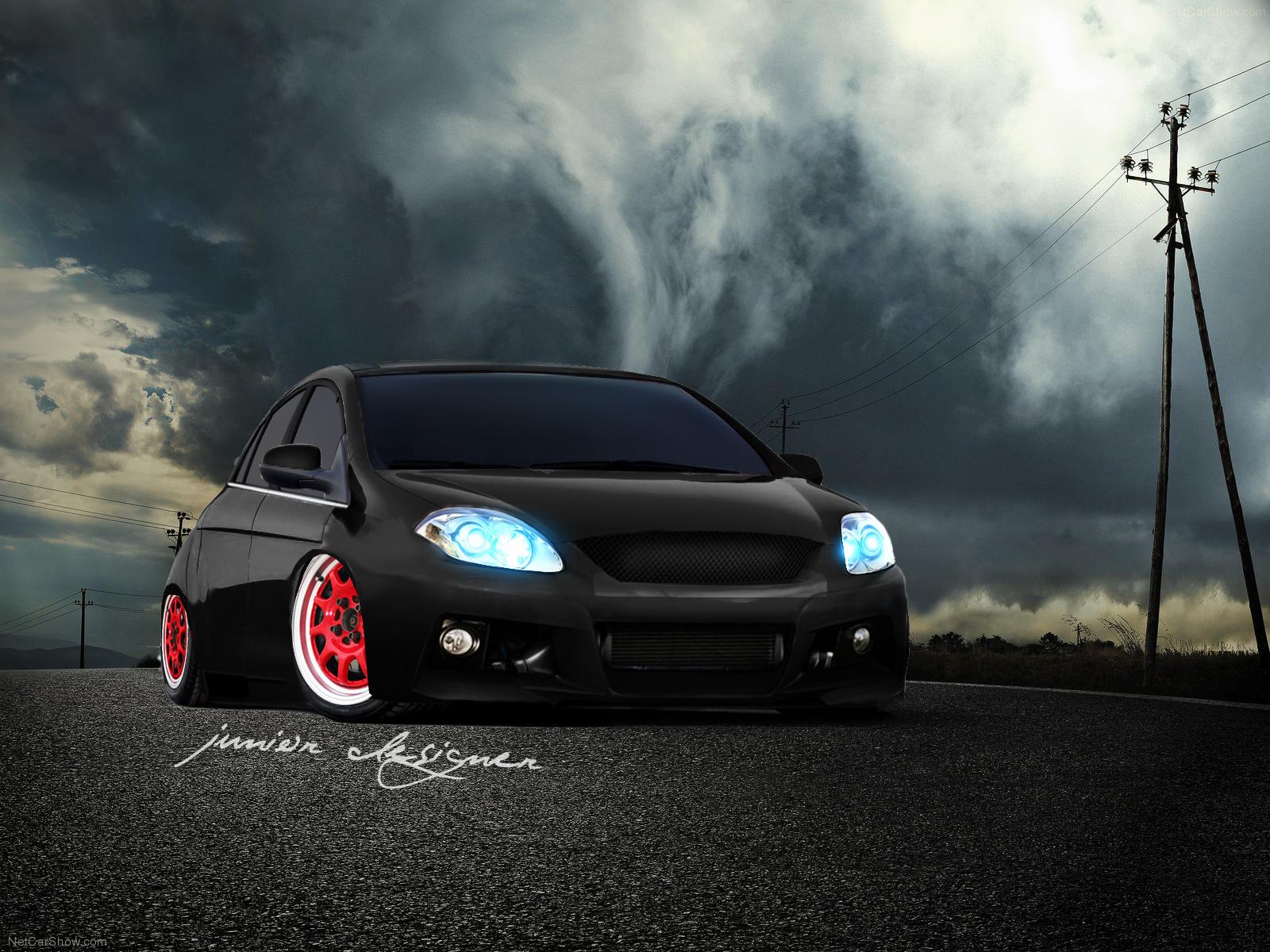 Fiat Bravo Bravo+3