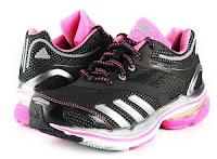 Adidas aSTAR Salvation 3W
