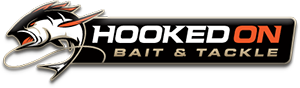 HOOKED ON BAIT & TACKLE HOPPERS CROSSING