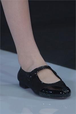 EmporioArmani-elblogdepatricia-shoes-zapatos-calzado-scarpe-calzature-maryjanes
