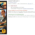 GTA 5 PC available in Amazon