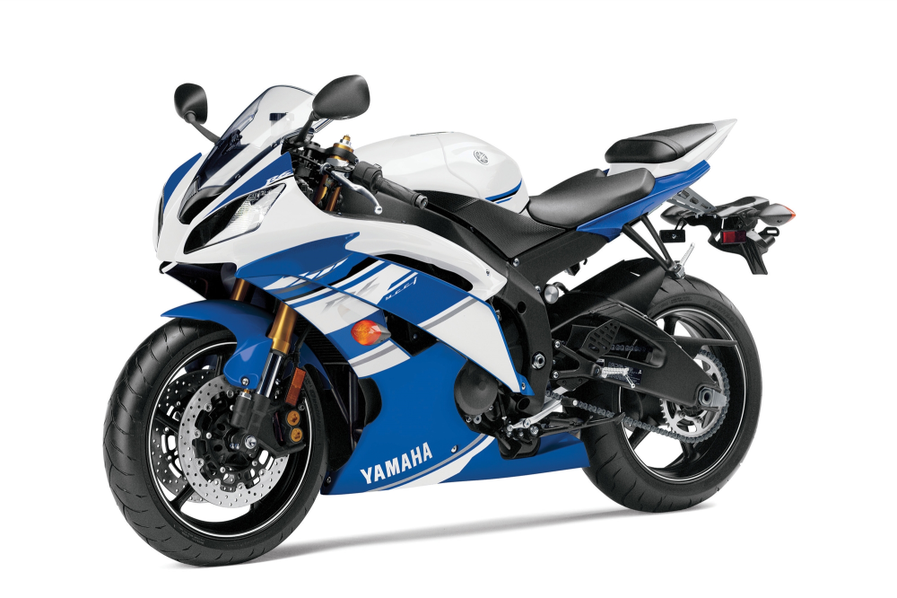 2014 yamaha yzf r6 uncovered specifications features and for Yamaha r6 2014