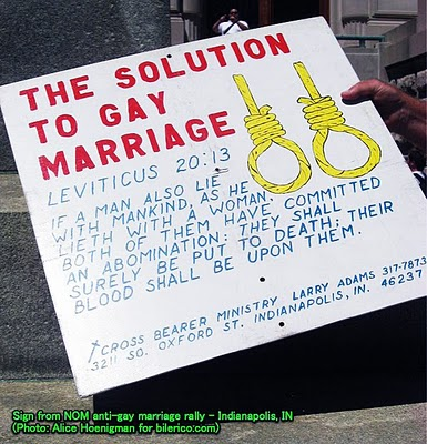 gay canadian divorces