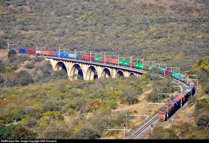 RailPictures.Net (282)