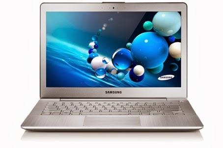 Harga Dan Spesifikasi Samsung NP730U3E-S01ID