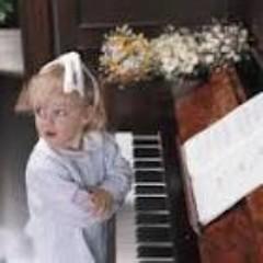 Belajar Musik Bantu Latih Otak Lebih Trampil