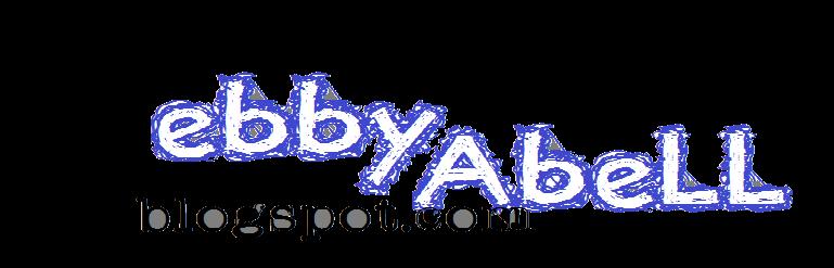 ebby Abell