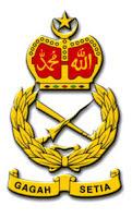 Jawatan Kerja Kosong Tentera Darat Malaysia
