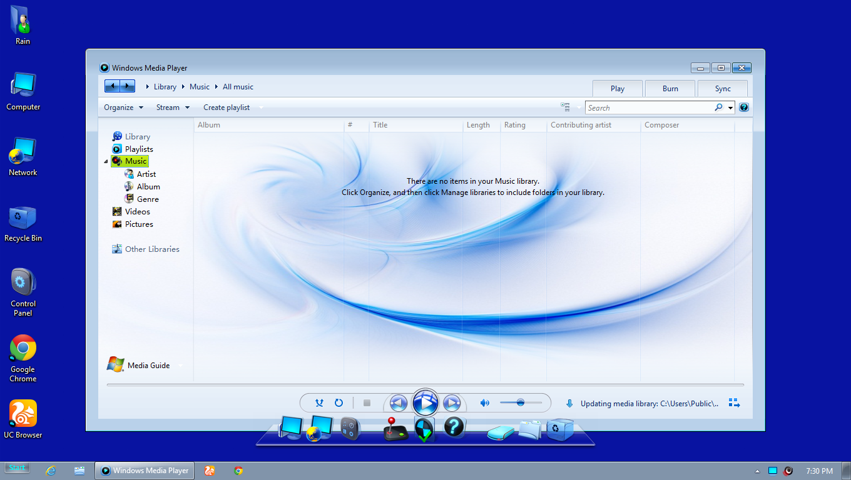 Windows rg edition - Direct Download Google Drive