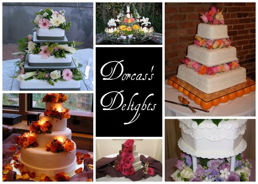 Dorcas's Delights