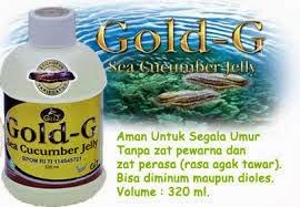 Obat Herbal Gula Darah